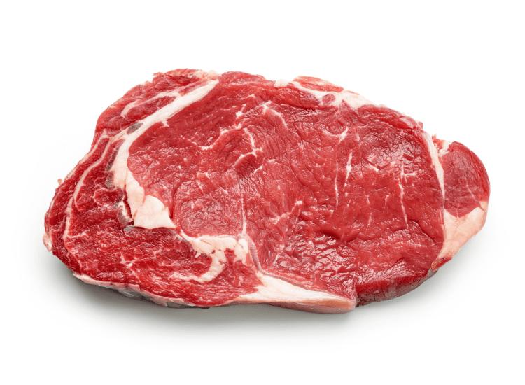 ALDEM MEAT